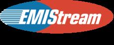 EMIStream