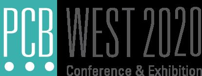 PCB West 2020
